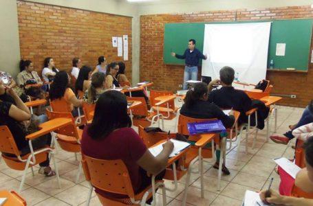 Cursos de Comunicação da Faculdade Araguaia alcançam nota 4 em avaliação do MEC