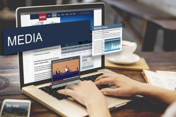 Novas Possibilidades de Atuação no Jornalismo e na Publicidade