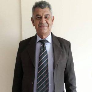 Advogado Vidal