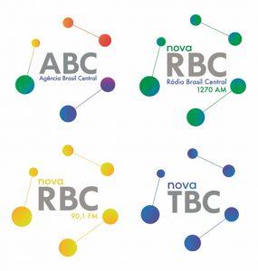 logos_abc