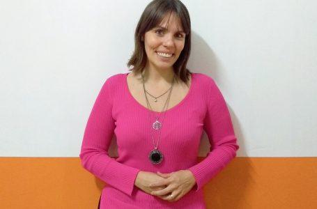Professores e alunos da Faculdade Araguaia participam do Intercom Centro-Oeste 2019