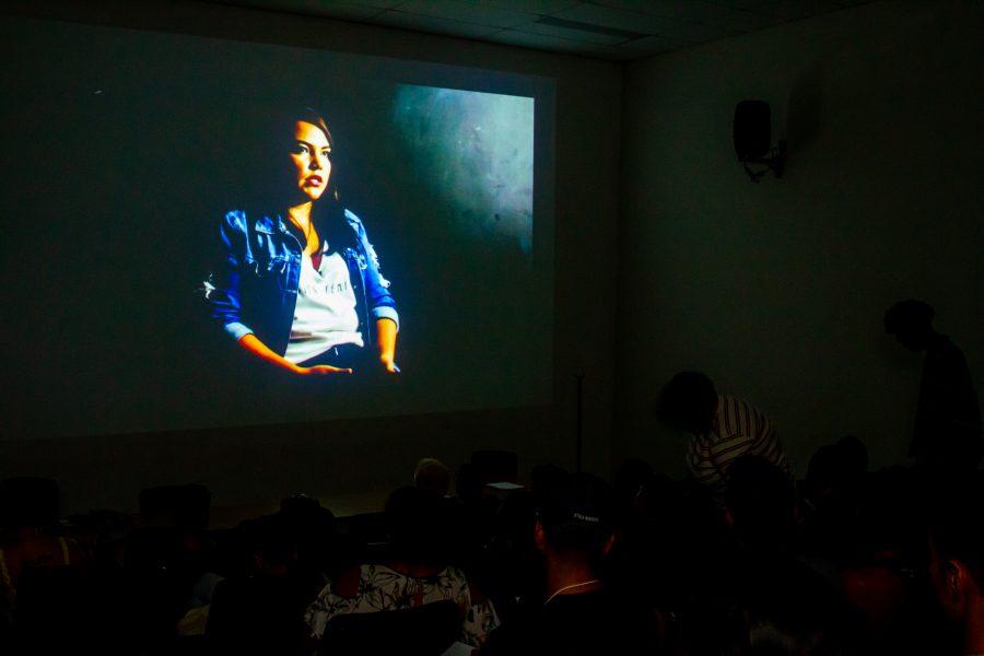 Evento apresenta produção audiovisual de estudantes de Comunicação
