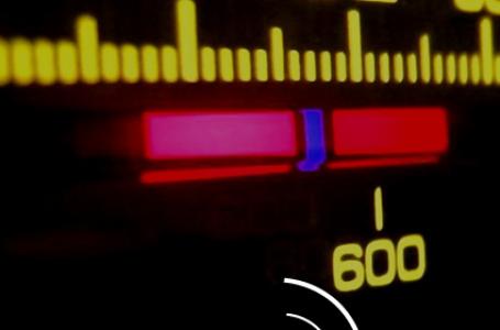 Viagem aos ritmos musicais brasileiros traz principais hits sertanejos, do forró, axé e rock