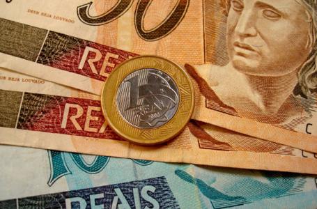 Quais os salários mais altos dos prefeitos goianos?