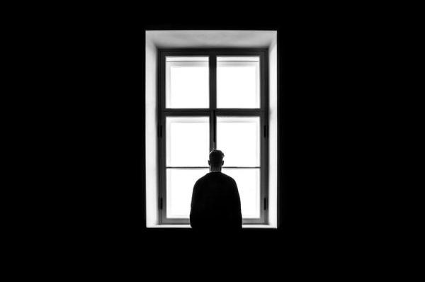 Suicídio: Precisamos falar sobre