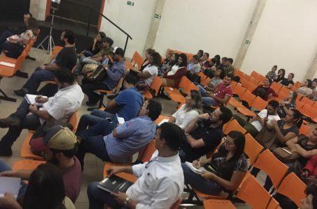 Faculdade Araguaia realiza décima segunda jornada de iniciação cientifica