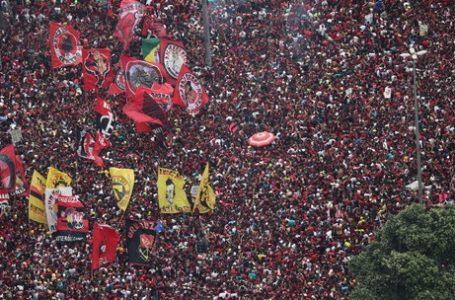 Da geração de 81 para geração 2019! Flamengo vence drama e conquista taça Conmebol Libertadores para nação Rubro-Negra