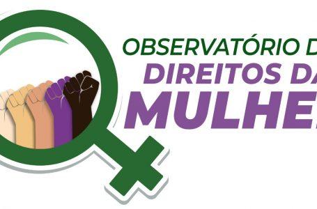 UniAraguaia lança Observatório dos Direitos das Mulheres