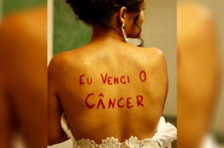 Outubro Rosa: um mês para relembrar a necessidade da conscientização sobre o câncer de mama