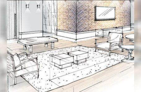 I Seminário de Arquitetura: a pandemia e a transformação da arquitetura de interiores