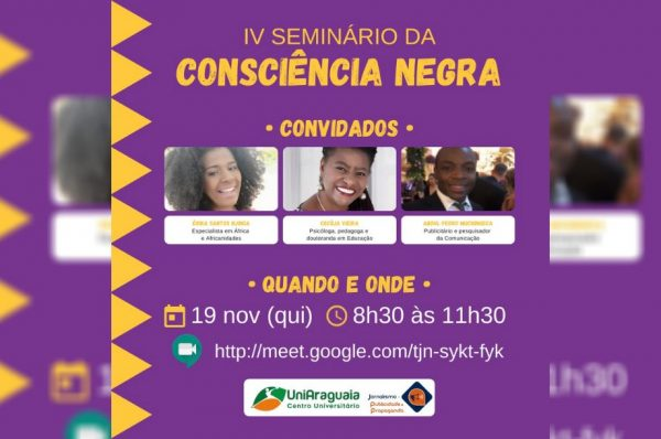 Reflexões sobre a condição da população negra no Brasil