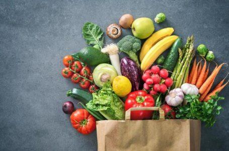 Cresce o consumo de alimentos saudáveis na pandemia