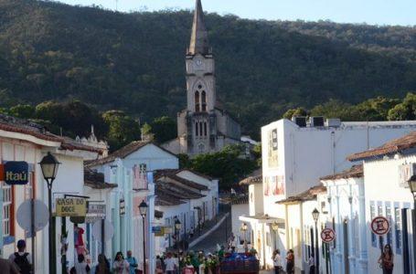O Estado de Goiás tem muito mais do que você imagina