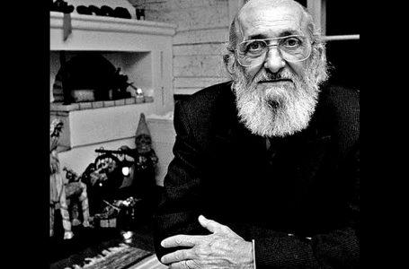 Ciclo de debate: legado do centenário de Paulo Freire